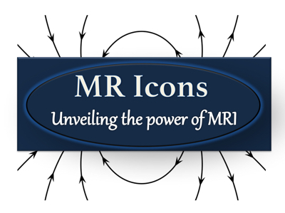 MRIcons